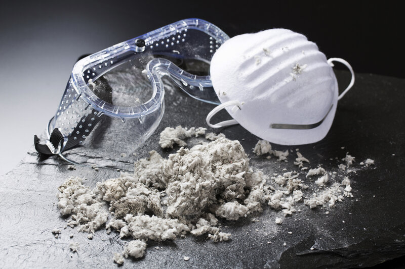 Asbestos Removal Cost  Oxford Oxfordshire